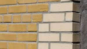 Repointing/Brickwork